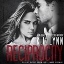 Reciprocity: Breach, Book 3 (Unabridged) MP3 Audiobook