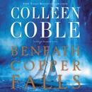 Beneath Copper Falls MP3 Audiobook