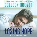Losing Hope (Unabridged) MP3 Audiobook