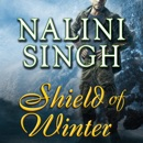 Shield of Winter MP3 Audiobook