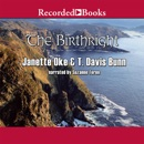 The Birthright: Song of Acadia, Book 3 MP3 Audiobook
