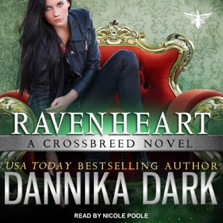 Ravenheart E-Book Download