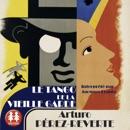 Le tango de la Vieille Garde mp3 descargar