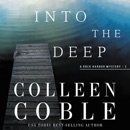 Into the Deep MP3 Audiobook