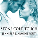Stone Cold Touch MP3 Audiobook
