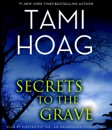Secrets to the Grave (Unabridged) MP3 Audiobook