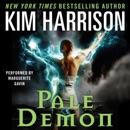 Pale Demon MP3 Audiobook