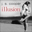 Illusion (Unabridged) MP3 Audiobook