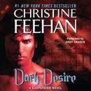 Dark Desire MP3 Audiobook