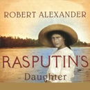Rasputin's Daughter MP3 Audiobook