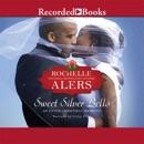Sweet Silver Bells MP3 Audiobook