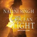 Ocean Light: A Psy/Changeling Trinity Novel MP3 Audiobook