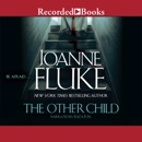 The Other Child MP3 Audiobook