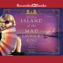 Island of the Mad MP3 Audiobook