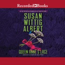Queen Anne's Lace MP3 Audiobook
