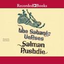 The Satanic Verses MP3 Audiobook