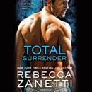 Total Surrender MP3 Audiobook