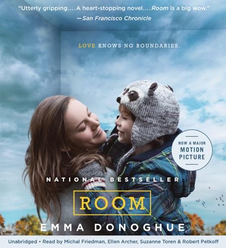 Room Listen, MP3 Download