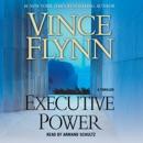 Executive Power (Abridged) MP3 Audiobook