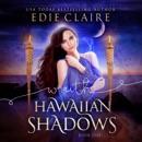 Wraith: Hawaiian Shadows (Unabridged) MP3 Audiobook