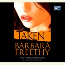Taken (Unabridged) MP3 Audiobook
