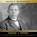 Up From Slavery: An Autobiography MP3 Audiobook
