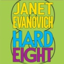 Hard Eight MP3 Audiobook