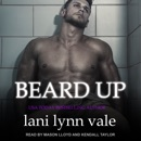 Beard Up: Dixie Warden Rejects MC, Book 6 MP3 Audiobook
