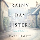 Rainy Day Sisters MP3 Audiobook