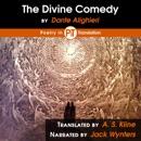 The Divine Comedy (Unabridged) mp3 descargar