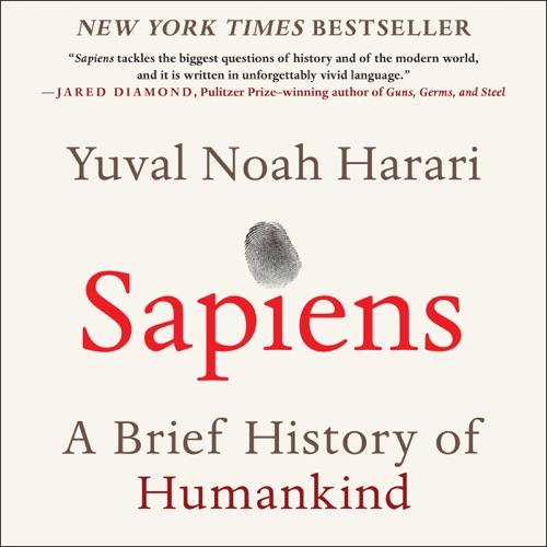 Sapiens Listen, MP3 Download