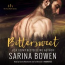 Bittersweet MP3 Audiobook