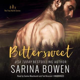 Bittersweet E-Book Download