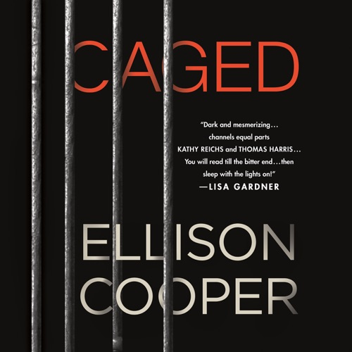 Caged Listen, MP3 Download