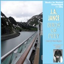 Birds Of Prey: Book 15 MP3 Audiobook