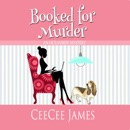 Booked for Murder: An Oceanside Mystery (Unabridged) MP3 Audiobook