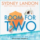 Room for Two MP3 Audiobook