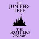 The Juniper-Tree (Unabridged) MP3 Audiobook