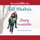 Simply Irresistible MP3 Audiobook