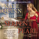 The Serpent and the Pearl (Unabridged) MP3 Audiobook