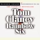 Rainbow Six (Unabridged) MP3 Audiobook