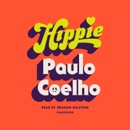 Hippie (Unabridged) MP3 Audiobook