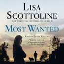 Most Wanted MP3 Audiobook
