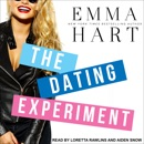 The Dating Experiment MP3 Audiobook