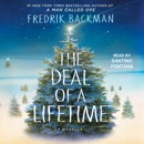 The Deal of a Lifetime (Unabridged) MP3 Audiobook