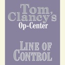 Tom Clancy's Op-Center #8: Line of Control (Unabridged) MP3 Audiobook