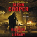 The Keepers of the Library mp3 descargar