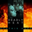 Deadly Heat MP3 Audiobook
