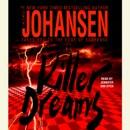 Killer Dreams (Abridged) MP3 Audiobook