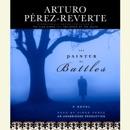 The Painter of Battles: A Novel (Unabridged) mp3 descargar